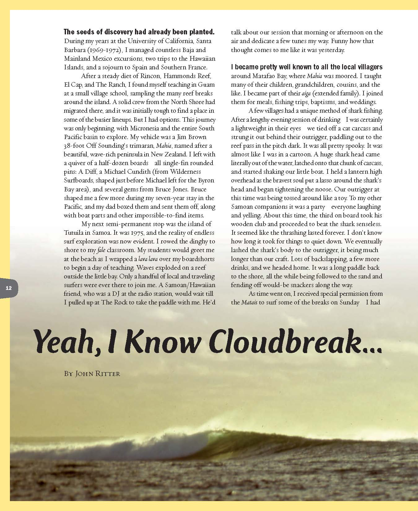 Yea I Know Cloudbreak_Page_2.jpg
