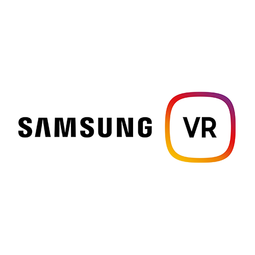 samsung square.png