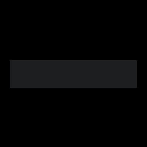 oculus_square.png