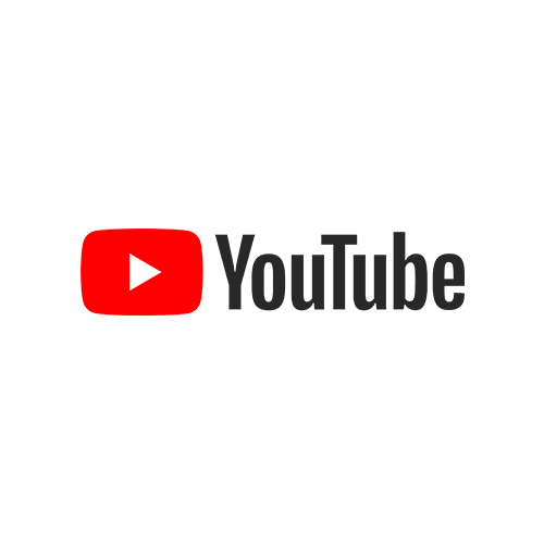 youtube_square.jpg