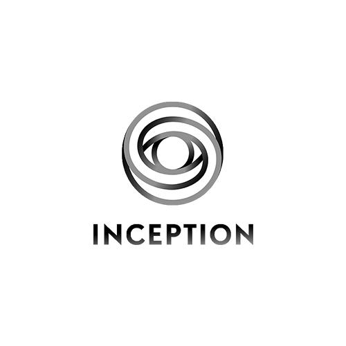 inception 2 square.jpg