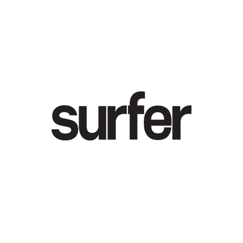 surfer square centered.jpg