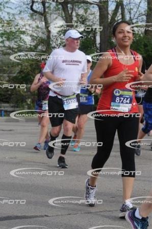 Marathon03.jpg