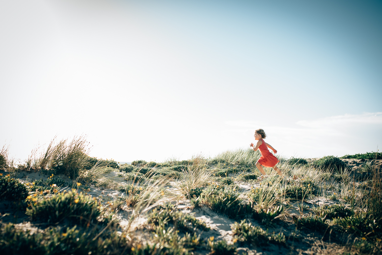 Amy Lucinda Shire Beach Family-2.jpg