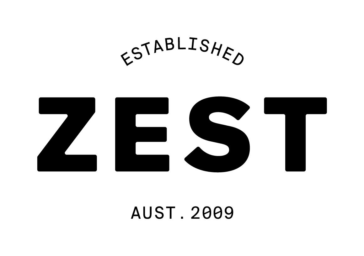 04-fa-zest-logos-lockup-secondary-rgb-black.JPG