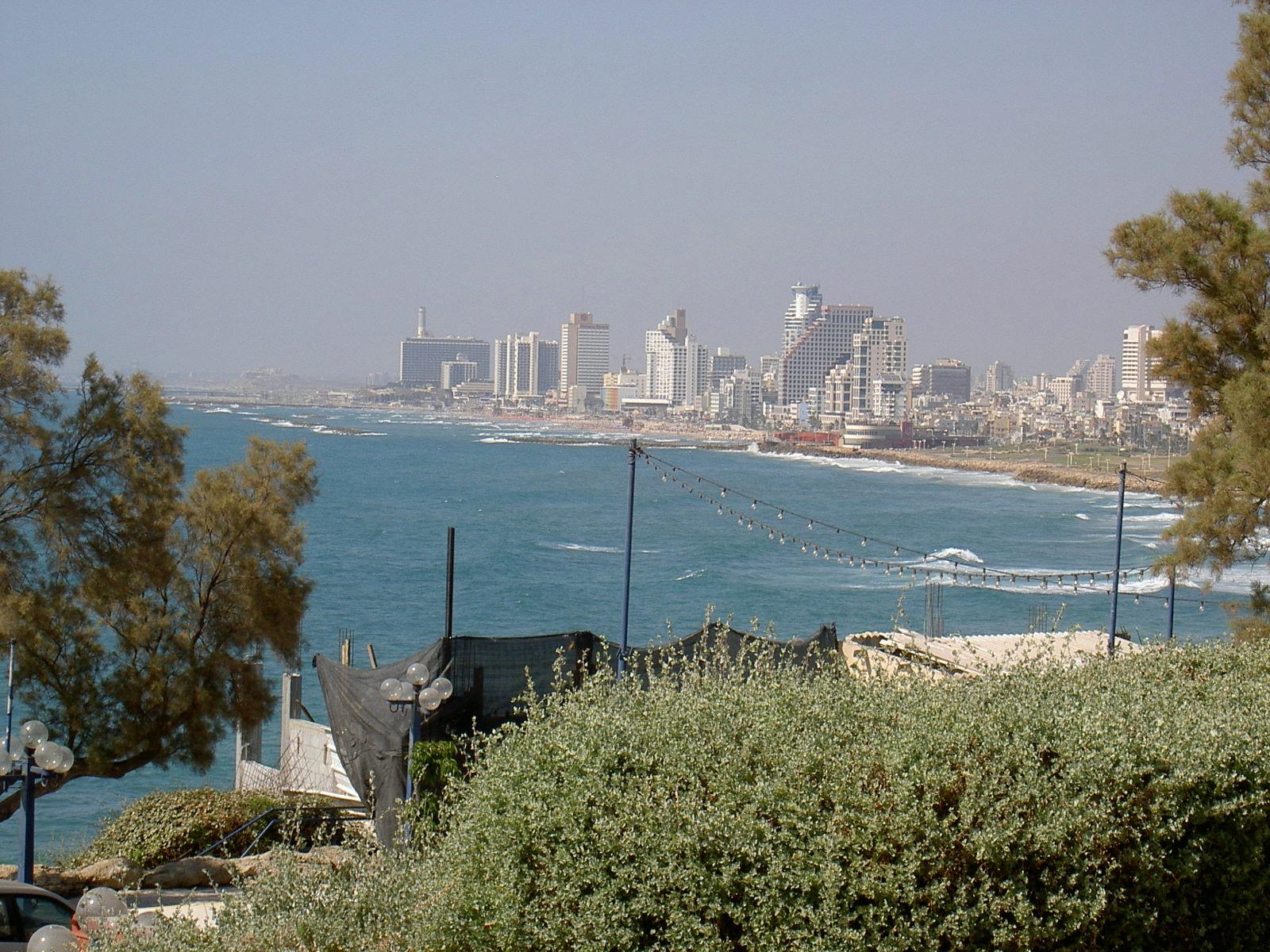 Israel-Spain 112.jpg