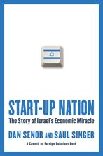 Start-up_Nation.jpg