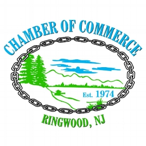 The Ringwood Chamber of Commerce is an organization of Ringwood businesses joining together to promote economic development and to represent business professionals, products and services. Ringwood recreation is bountiful in our scenic lake community in Passaic County, neighboring Bergen County as well as Morris County in northern New Jersey. Ringwood is rich in history and is host to New Jersey state parks, hiking trails, and mountain views. Please visit our beautiful town and see for yourself.     Read More...
