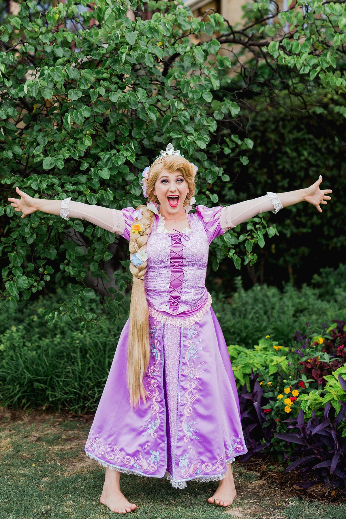 Rapunzel4.jpg