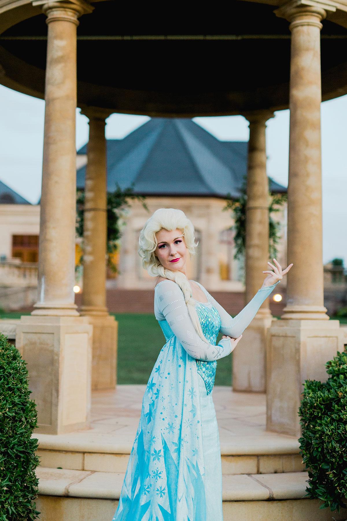 Elsa.jpg