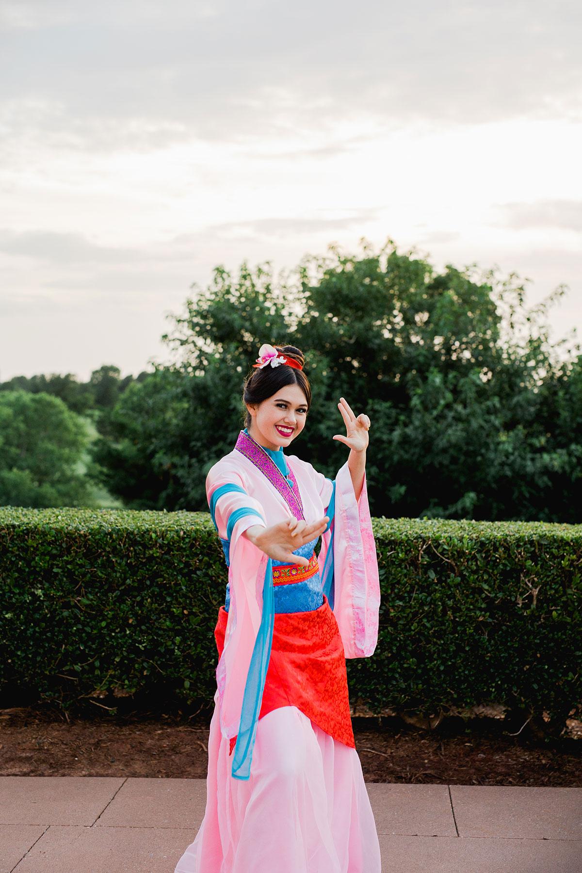 Mulan2.jpg