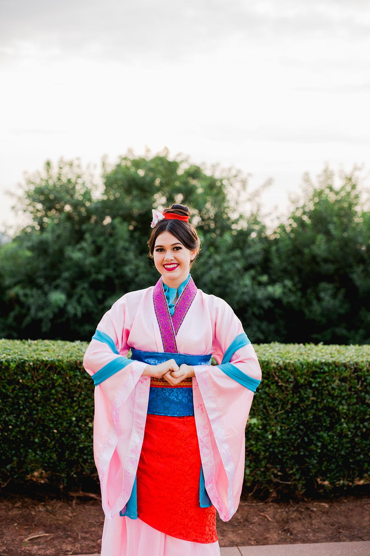 Mulan3.jpg