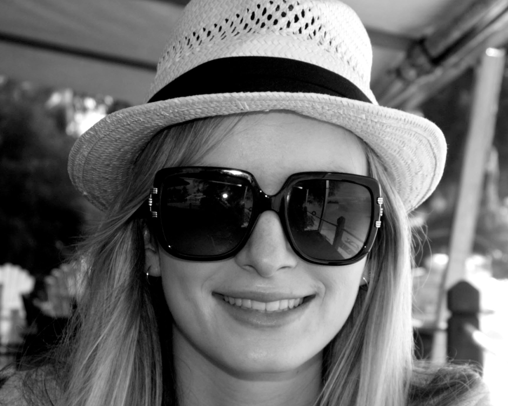 Katie Schraders - Katie is currently completing her PhD investigating Bone Health in Coeliac Disease and Non-Coeliac Gluten Sensitivity. She previously completed a Bachelor of Science in Human Nutrition & Physiology and BSc Honours in Human Nutrition at Massey University in Palmerston North.