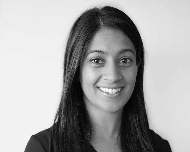 Neela Bhana - Neela is currently working as a research assistant at the National Institute for Health Innovation, University of Auckland. She previously completed a Bachelor of Science in Human Nutrition, and Postgraduate Diploma in Public Health at the University of Otago. After working in the public health sector for a number of years, Neela returned to study in 2018 to complete a Masters of Public Health.