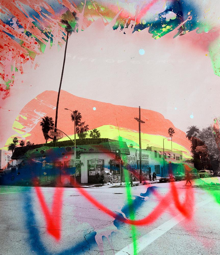 Alberto-Sanchez-Serrano-Bill-(V1)_69cmx58cm_Los-Angeles_web.jpg