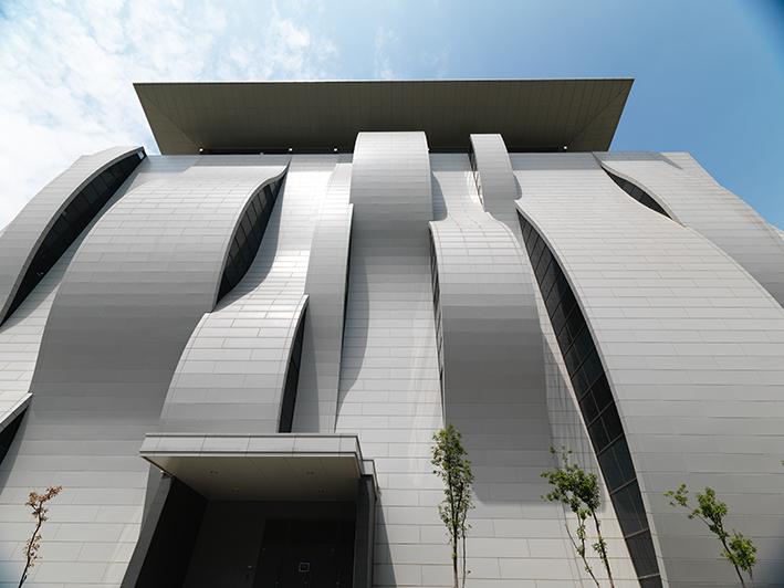 NTPU Library