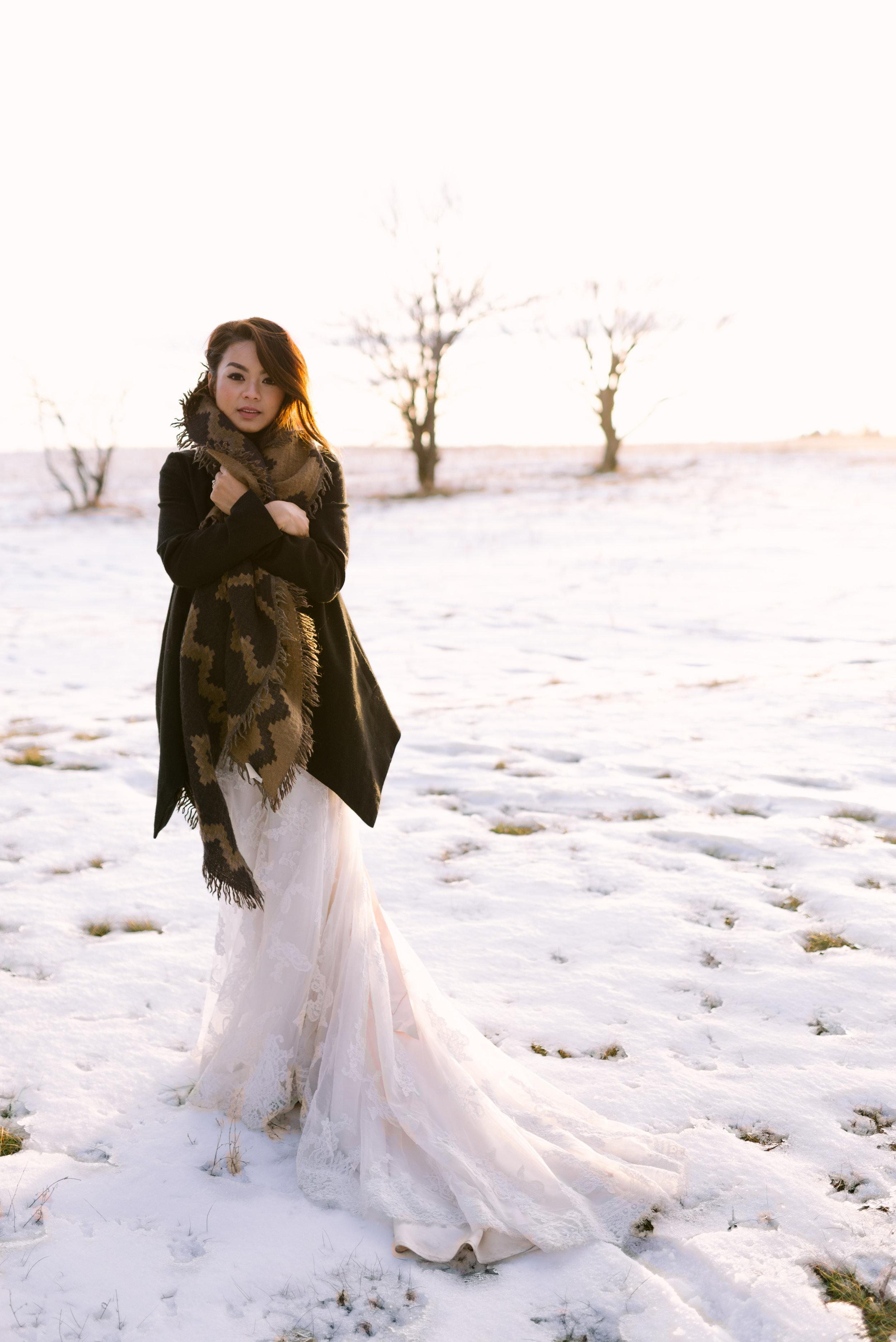 Izabel Rachwal Photography