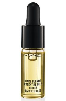 Care Blends Essential Oil