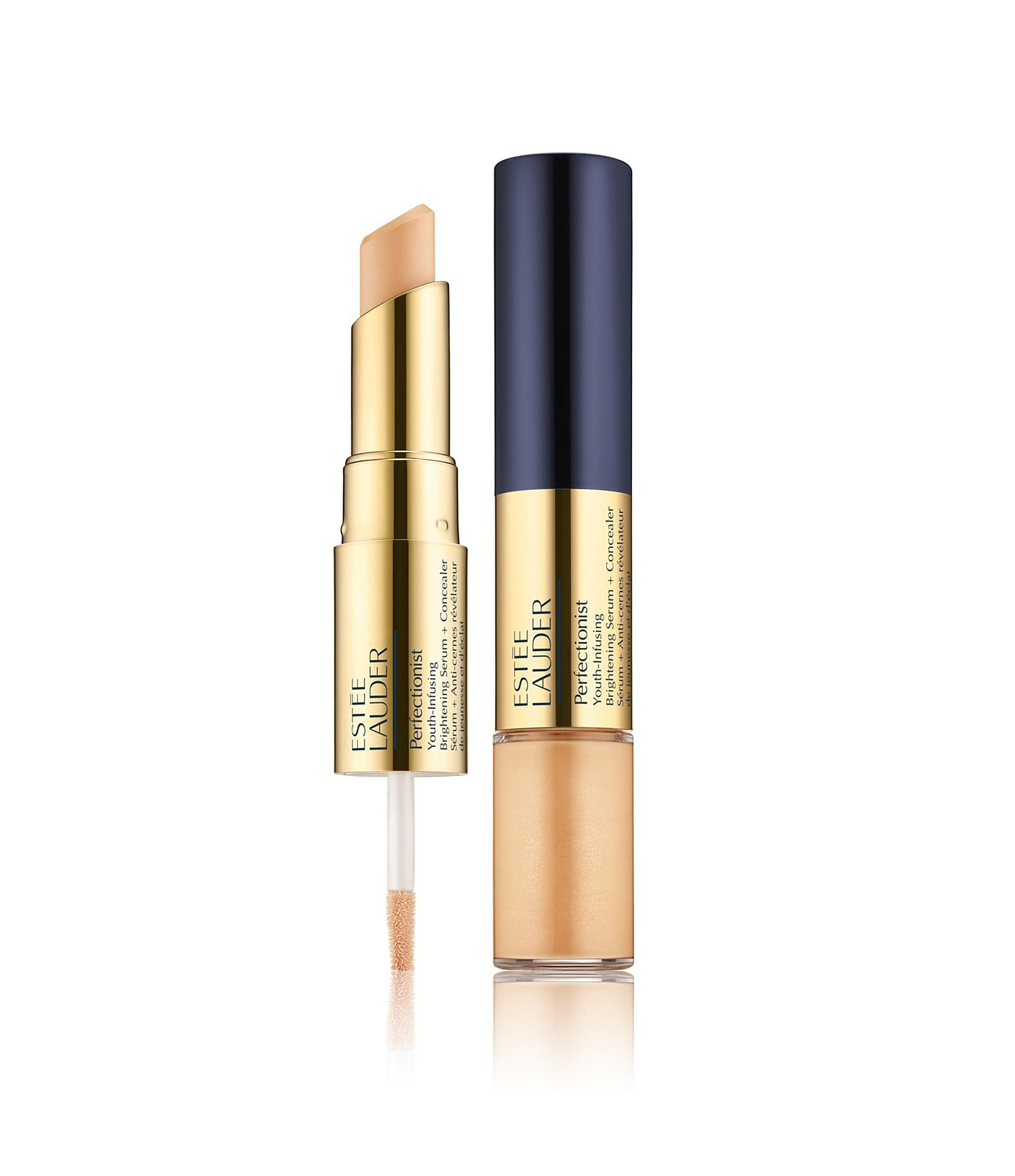 Estee Lauder Perfectionist Youth-Infusing