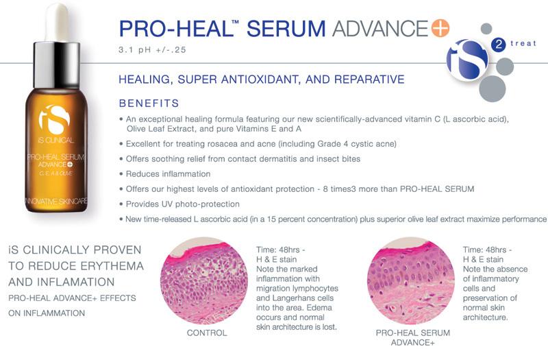 pro-heal_serum.jpg