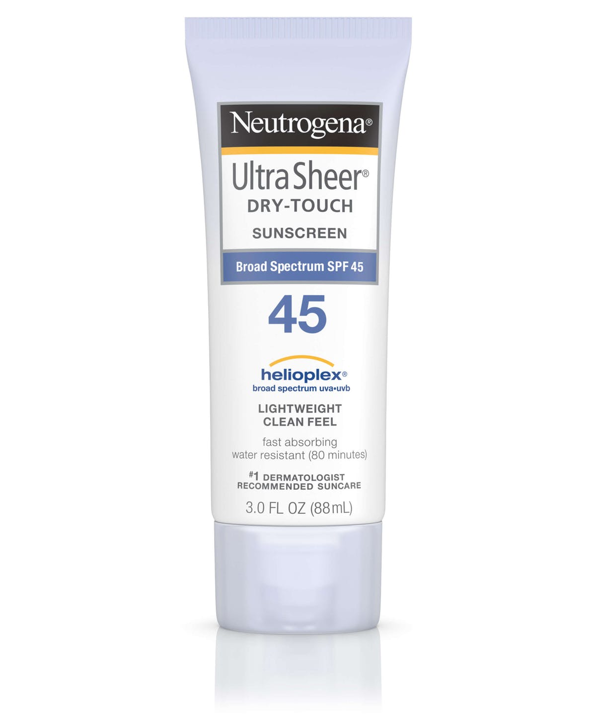 NTG_86800687955_30029180_Ultra_Sheer_Dry_Touch_Sunscreen_SPF45_3oz0.jpg