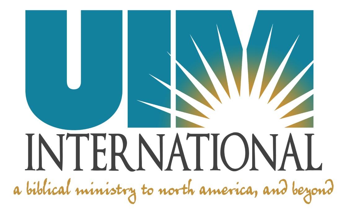 UIM logo2017 updated.jpg