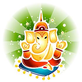 Ganesh Circle.jpg