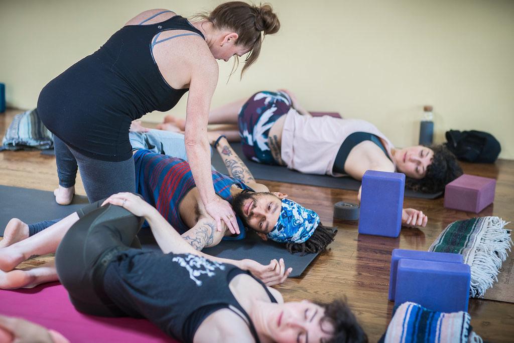 Yoga(317of407).jpg