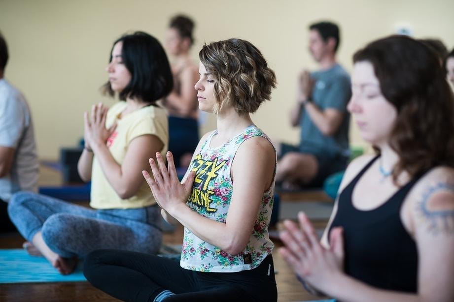 Yoga(8of407).jpg