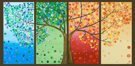 Tree in Seasons.jpg