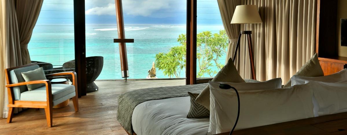 5-bedroom-villa-bali.jpg