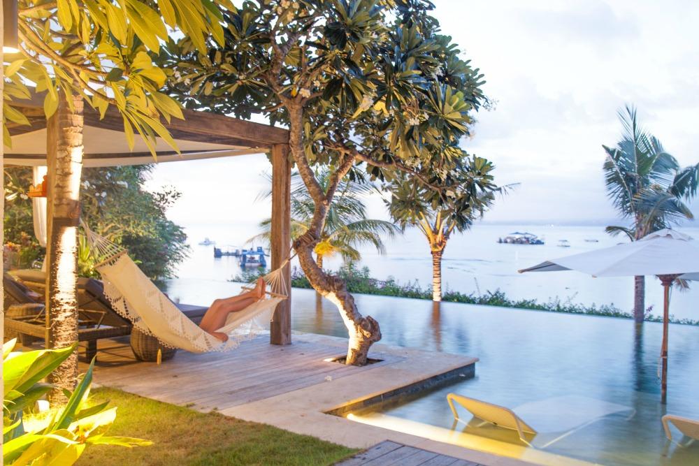 relaxing-luxury-villa-bali.jpg