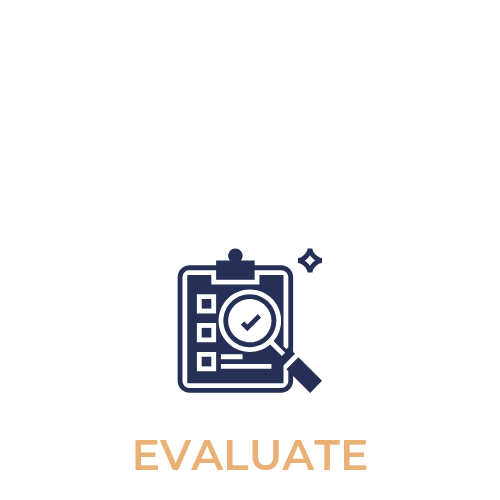 EVALUATE (9).png