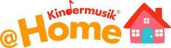 Standard: - $130 including Digital Kindermusik Kit x2$65 - Babies under 4 months enrolled in Foundations