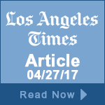 NewsIcon-LATimes-042717.jpg