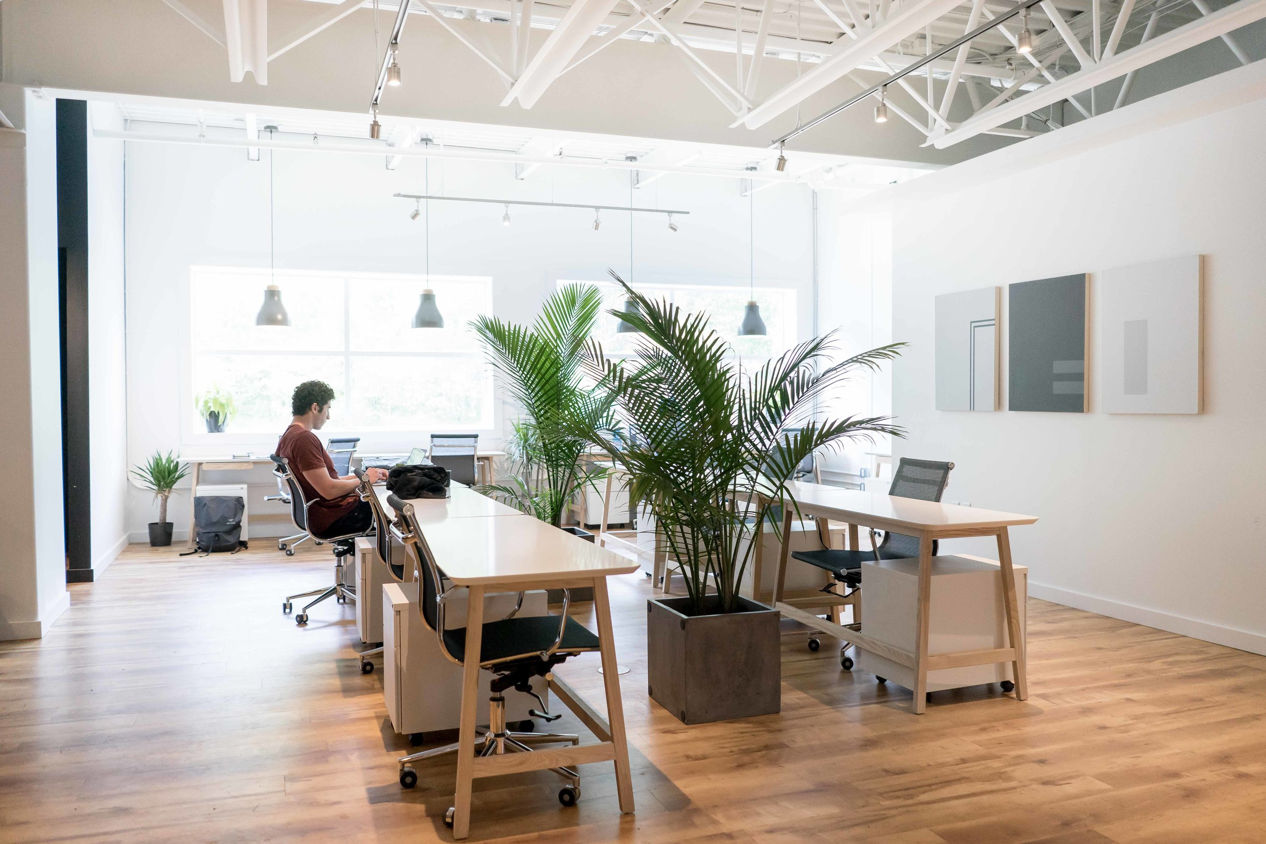 Workspaces-4.jpg