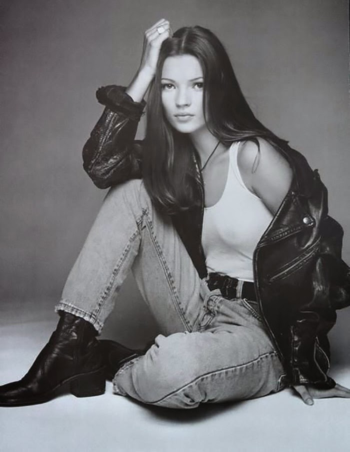 Kate-moss-calvin-klein-1992-denim-jeans-pant-length-trend-style-fashion.jpg