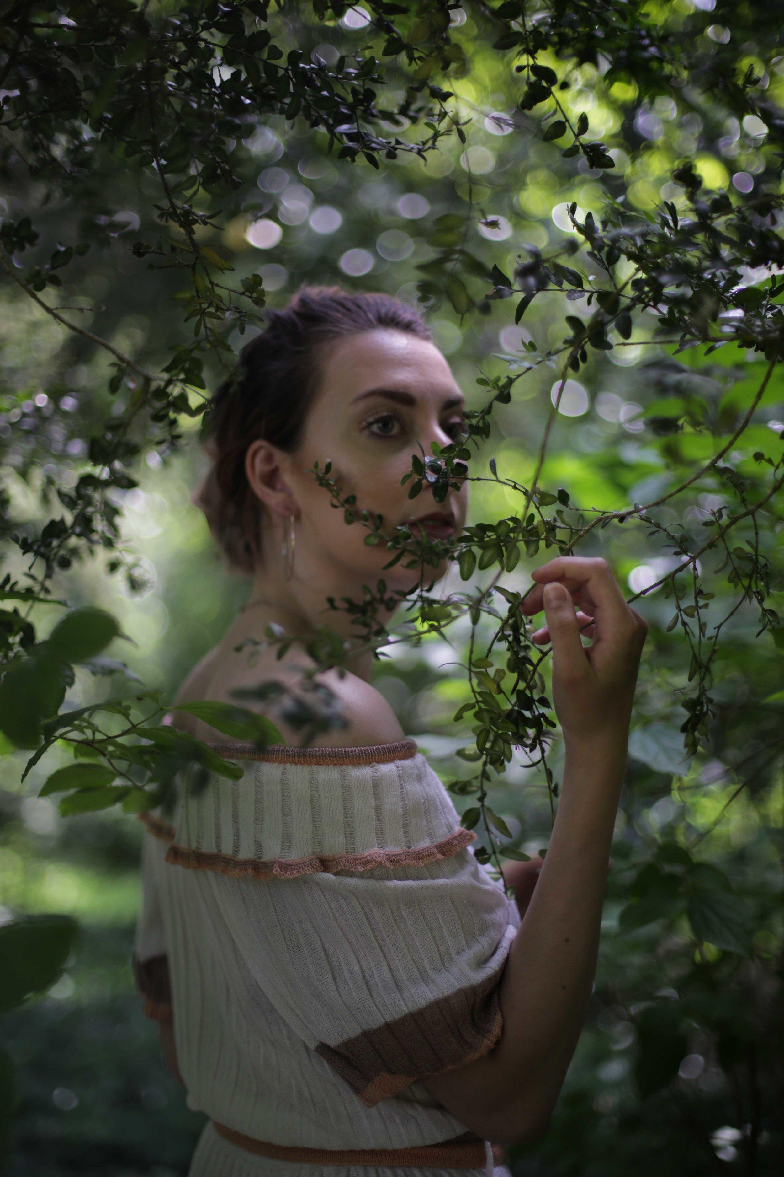 HannahHarley -20170524-7905.jpg