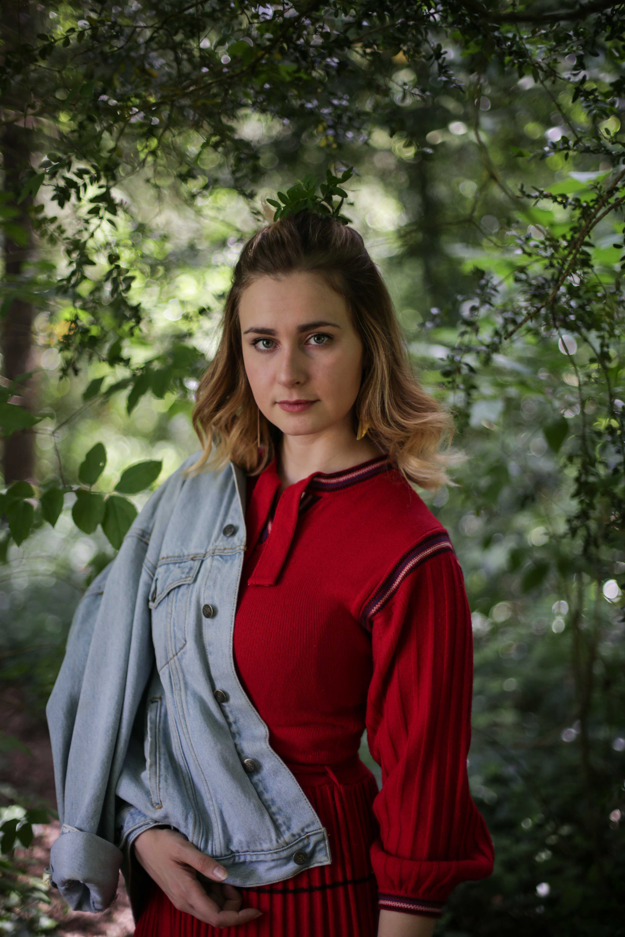 HannahHarley -20170524-7931.jpg