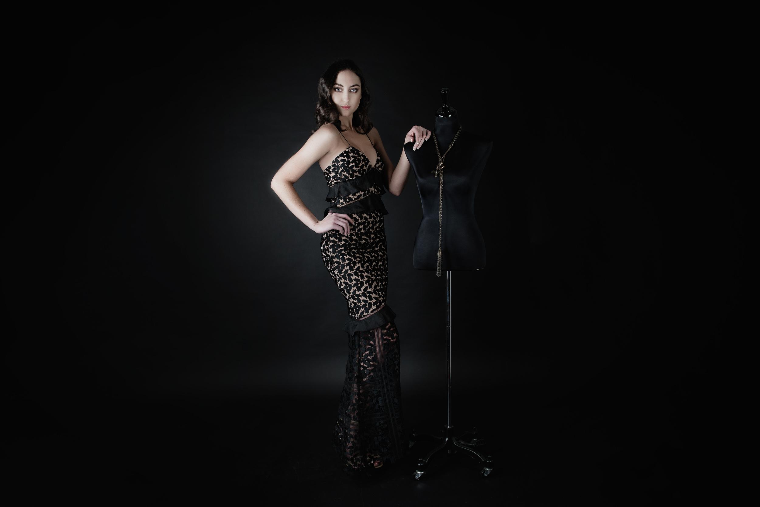 hero-blk-that-dress-for-hire-3505-Edit.jpg