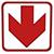 Small red arrow SMALL.jpg