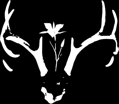 Lily Herne Logo