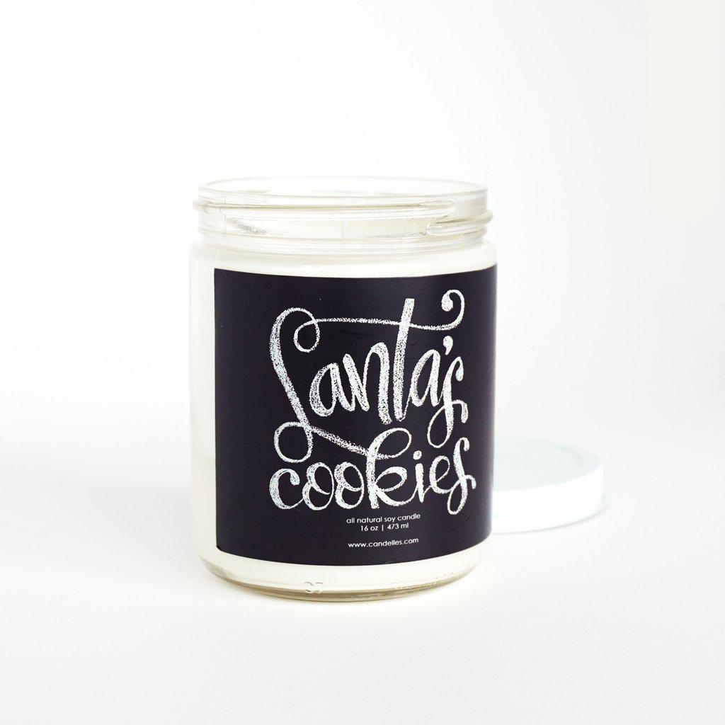 candles4.jpg