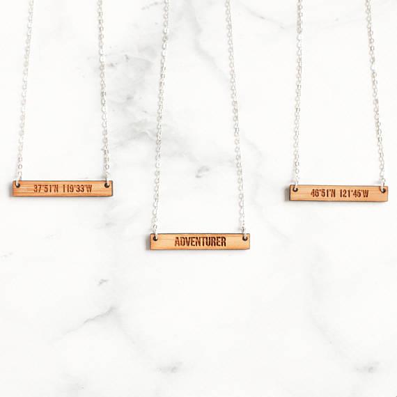 customwoodbarnecklace.jpg
