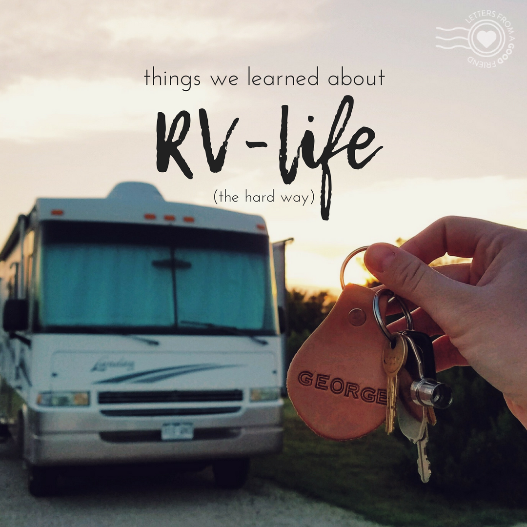 RV-life.png