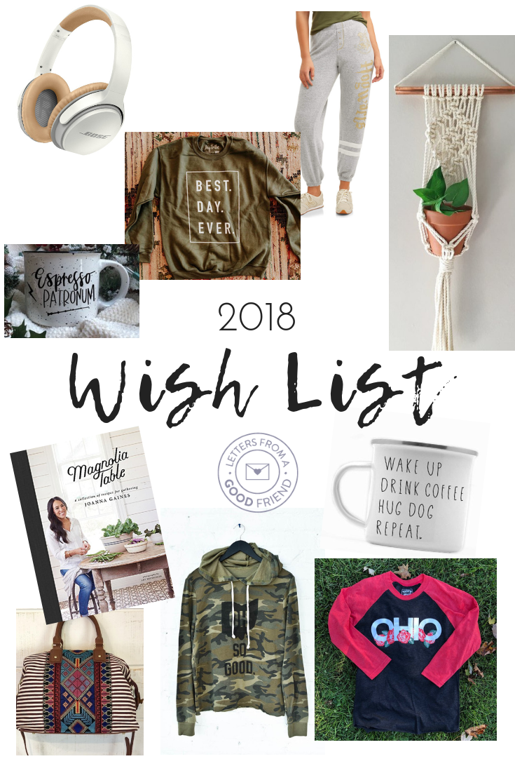 2018 wish list.png