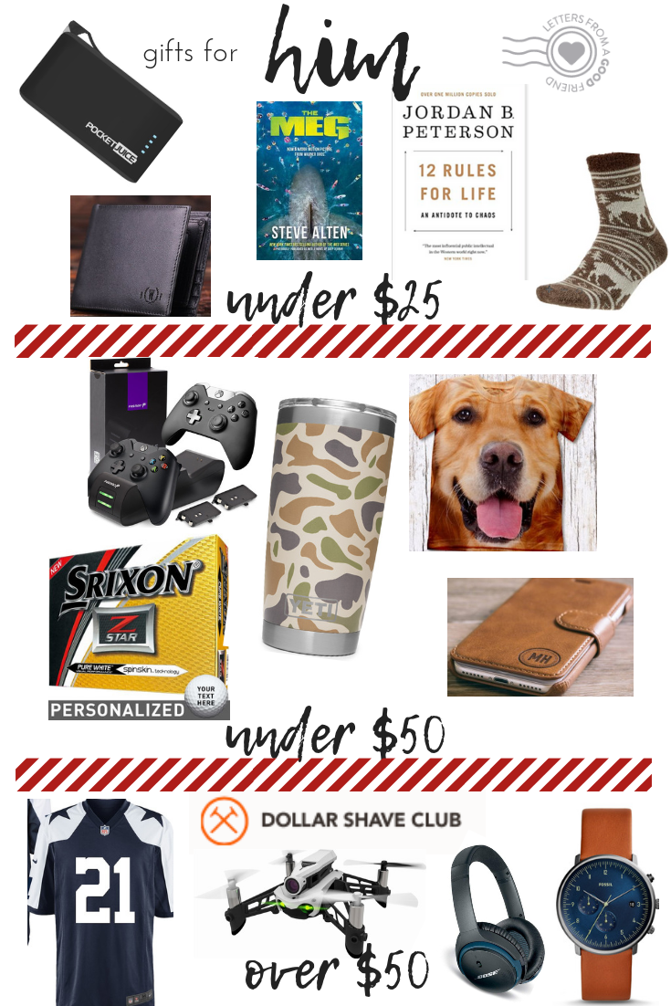 gifts for him 2018.png