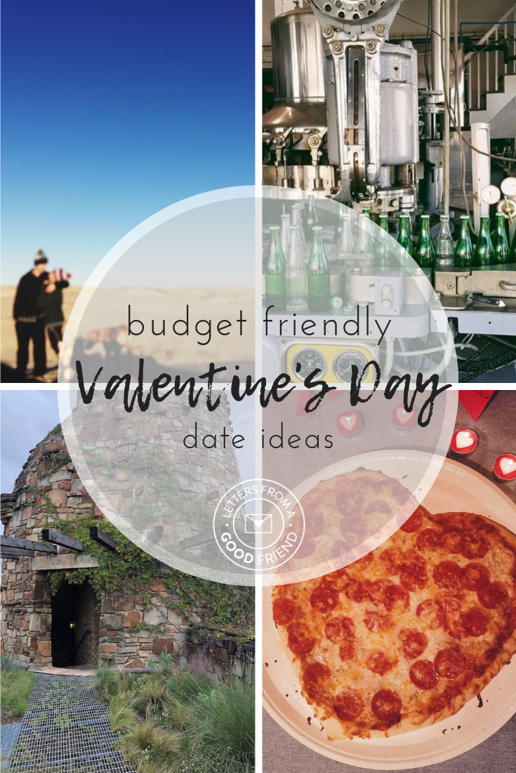 day date ideas on a budget.png