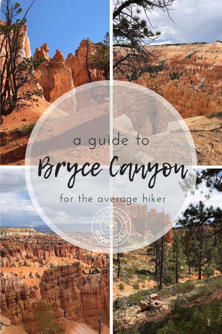 bryce canyon pin.png