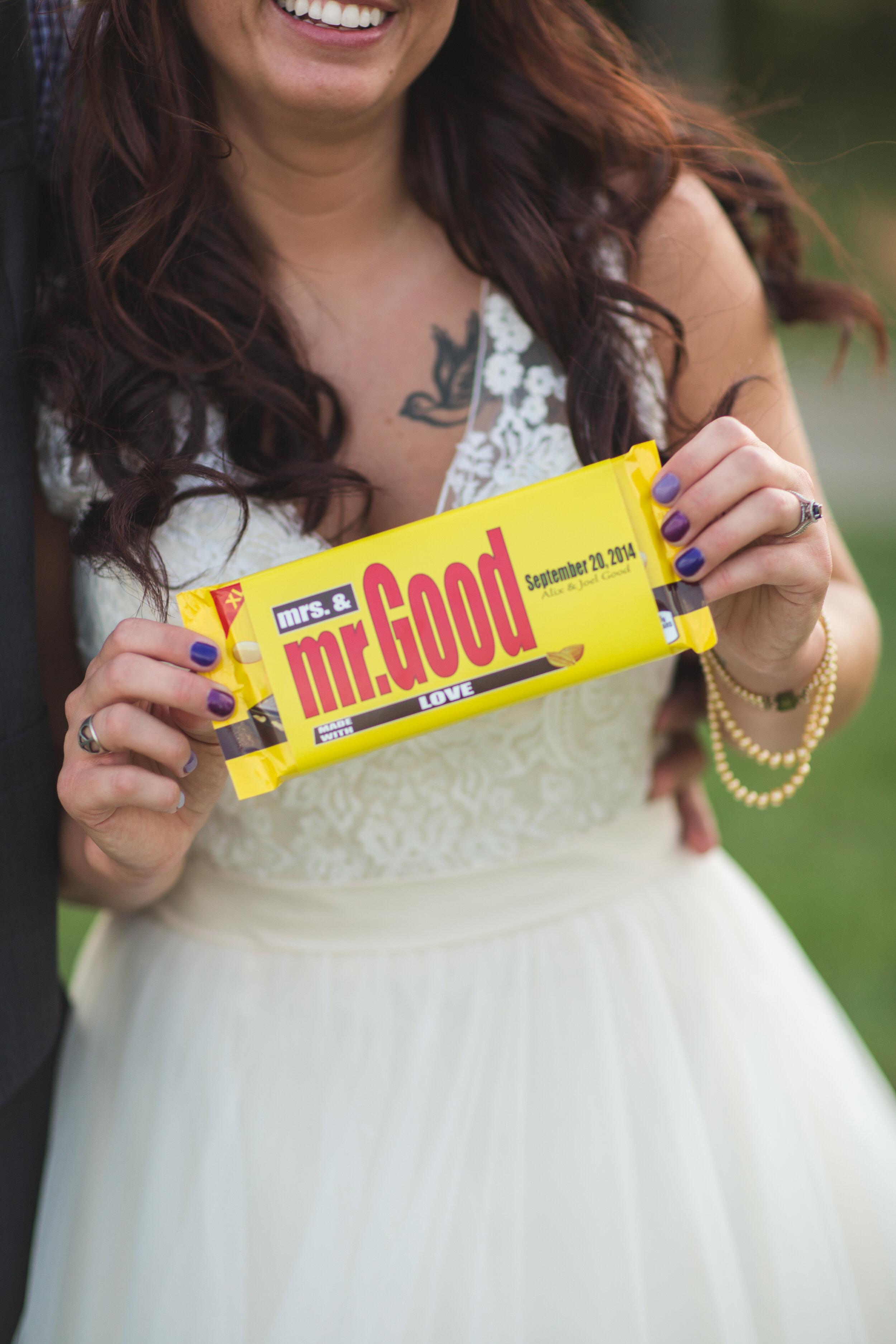 bride&groom-50.jpg